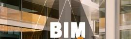 BIM Day Timisoara 2015 (1)