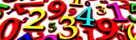 magia-cifrelor