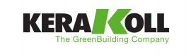 Kerakoll The GreenBuilding-1