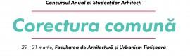 Poster_1_corectura_comună_CASA_2019