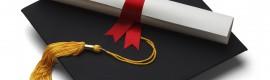 Diploma-H