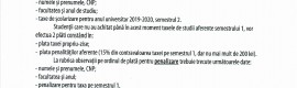 Adresa taxa sem 2 - exclusiv prin trezorerie (1)-page-001