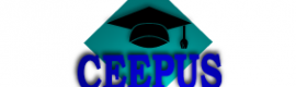 CEEPUS Logo (1)