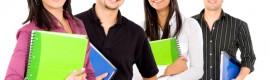 shutterstock_6112753-elevi-studenti-tineri-caiete