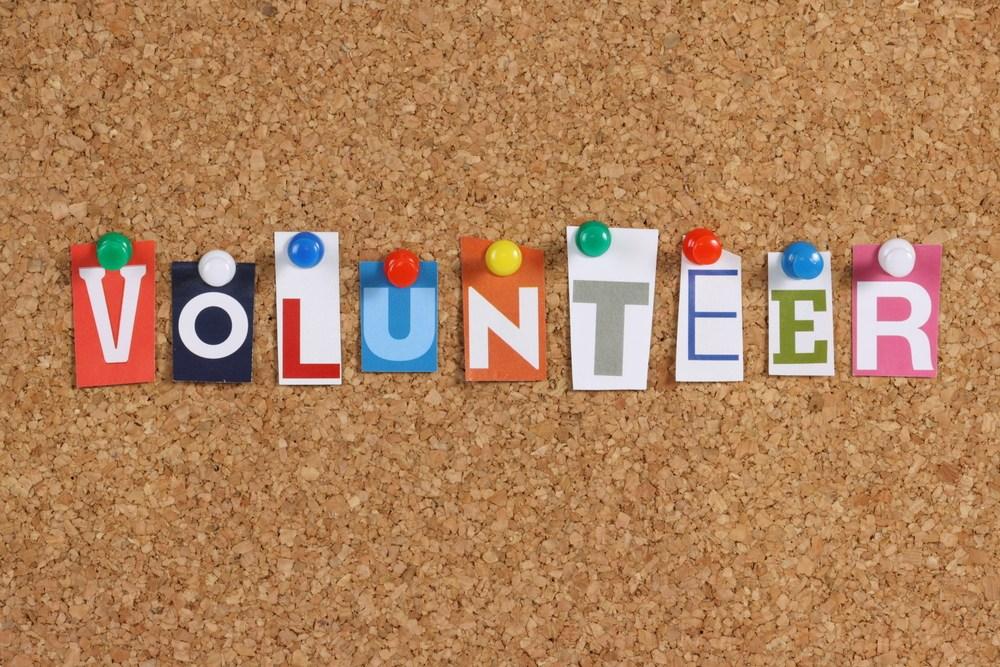 Poza-Sectiunea-Voluntariat